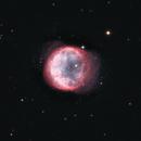 NGC6781,                                christian.hennes