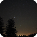 The Big Dipper,                                Poochpa