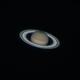 Saturn,                                chuckp