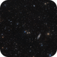 M106 Widefield,                                Andy Ermolli