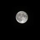 Mars-Moon,                                Róbert Orosz