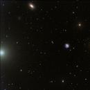 SN 2018 kp in ngc 3367,                                andrealuna