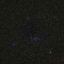 M44 wide,                                Zoltan Panik (ijanik)