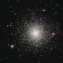 M3 2009 bis 2010,                                antares47110815