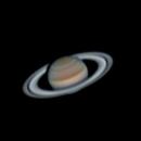 Saturn,                                Marco Gulino