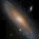 M31,                                Stefan Schimpf