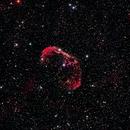 NGC6888,                                simon harding