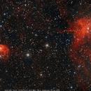 NGC1931_IC443,                                Jean Guy Moreau
