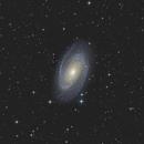 M81,                                apaquette
