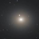 M49,                                Frank Colosimo