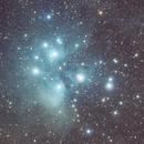 M45,                                DiiMaxx