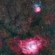 M8+M20,                                Federico Bossi