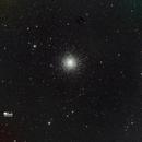 NGC362,                                simon harding