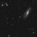 M106 2020 LRHIIGB,                                antares47110815