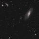 M106 LRHIIGB 2020,                                antares47110815