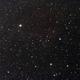 Molecular clouds around NGC 7497,                                Dennys_T