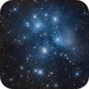 M45,                                Matthias Steiner