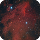 IC 5070,                                ElioMagnabosco