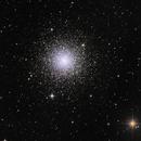 Messier 3,                                Casey Good
