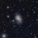 NGC 776,                                mwil298