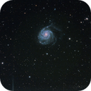M101,                                GiulianoMonti