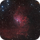 IC 405,                                kaeouach aziz