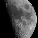 2016.05.13 Moon mosaic,                                Vladimir