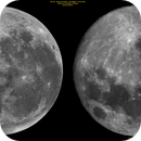 The Importance of Libration in Lunar Observation,                                Astroavani - Ava...