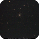 NGC 6934,                                Robert Johnson
