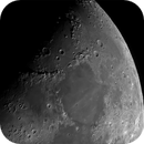Luna 20-10-2015,                                dami