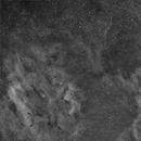 Sh2-119 & NGC 7000 - Mosaic Part_3,                                Skorpi79