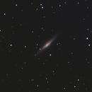 NGC2683,                                Olivier