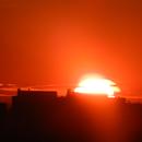 Sun,                                Edoardo Marcolongo