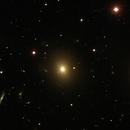 NGC 7626,                                Matthew