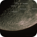 Moon,                                Silkanni Forrer