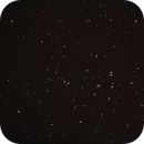 M44 - Beehive cluster (first attempt),                                isherwoodc