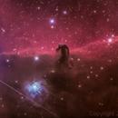 IC434 ,                                Jerry Huang