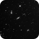 Hickson 44 cluster in Leo,                                MJF_Memorial_Observatory