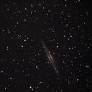 NGC891,                                R_S_C