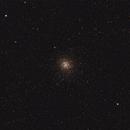Messier 22,                                Josef Büchsenmeister