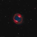Jones Emberson 1  Headphone Nebula zoom,                                Sylvain Lefebvre