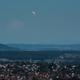 Lunar Eclipse,                                Christoph Wetter