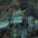 IC 5068,                                JonathanBlake