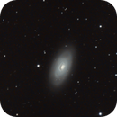 m64 of 15.04 + color added with unmodded Nikon d5300 and a TS65F,                                Stefano Ciapetti