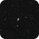 The M81 Group,                                Abell1689
