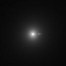 M87 jet,                                Falk Schiel