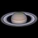 Saturn - 06/22/19 - 06:42 UTC,                                Jarrett Trezzo