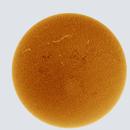 Sun 05/06/2016,                                VuurEnVlam