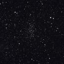 NGC 6802,                                Corey Rueckheim