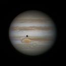 Jupiter RGB animation Nov 8,                                bunyon